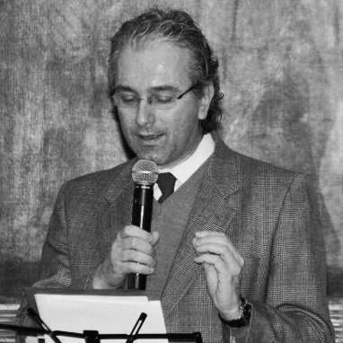 Michele Silvestrin