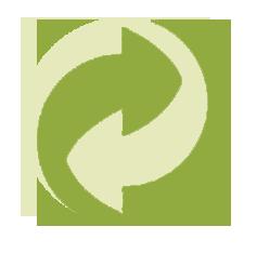 comunicazione-ecologica