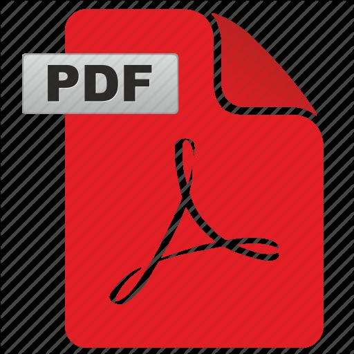 OpenDay – Fantalica Aperta 29 settembre 2018