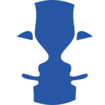 comunicazione-logo-web-e1529615802366