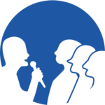 tondini-Publick-Speaking