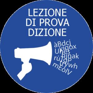 corso COMUNICAZIONE ESPRESSIVA-DIZIONE
