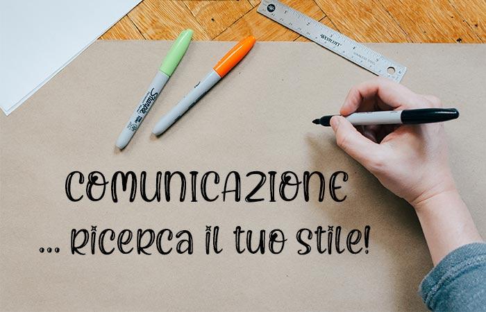Web-ART Meeting di COMUNICAZIONE